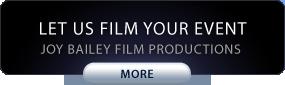 film_event
