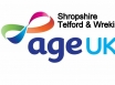 AGE UK @ Tern Hill Hall
