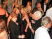 AGE UK Diamond Ball @ Tern Hill Hall