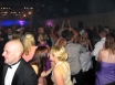 Dove Valley Outdoor Events Charity Ball www.davedeediscos.co.uk