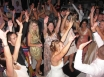 Wedding Discos Derbyshire