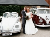 www.davedeeweddingdiscos.co.uk