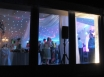 Wedding Discos Staffordshire