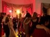 Somerford Hall Wedding Discos Staffordshire