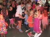 Childrens Party http://www.davedeediscos.co.uk/childrens-disco-matlock