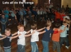 Kids Party http://www.davedeediscos.co.uk/childrens-disco-lichfield