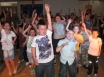Childrens Disco Stafford http://www.davedeediscos.co.uk/childrens-disco-stafford