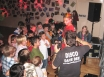 www.davedeediscos.co.uk Children's Discos