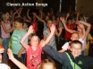 School Discos www.davedeediscos.co.uk