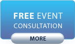 Free Wedding Event Consultation